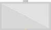 Logo Servicio Carteleras Digitales - Xegmenta