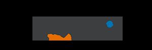 Logo Nexmo - Xegmenta