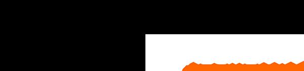 Logo Xegmenta en Blanco sin fondo