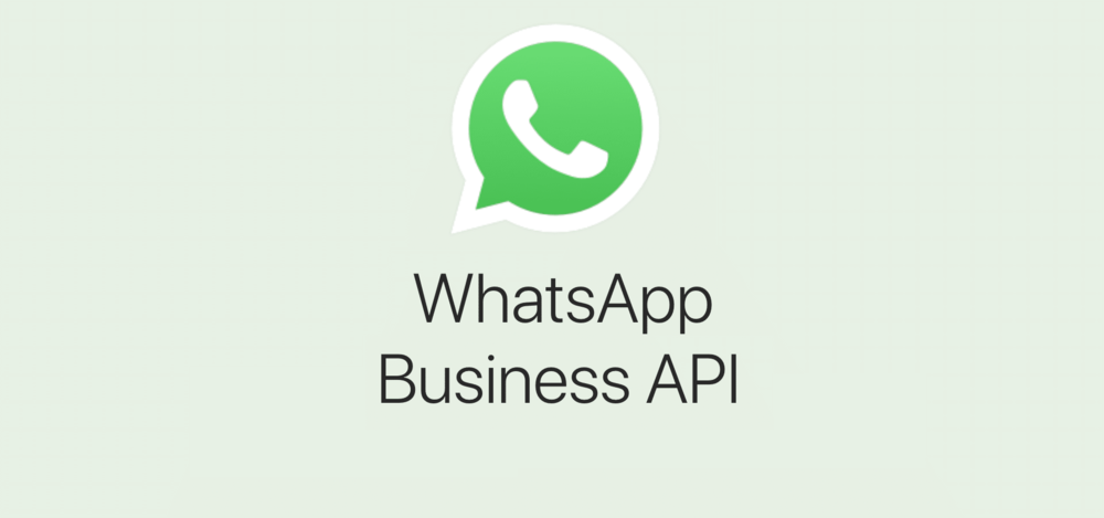 WhatsApp Business API Oficial - Xegmenta