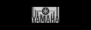 Logo Yamaha - Xegmenta