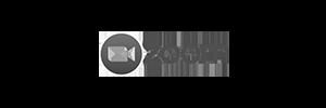 Logo Zoom - Xegmenta