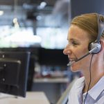 El reto de comunicar en diferentes idiomas y en tiempo real - Servicio Interpretto Xegmenta