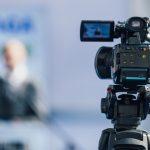 Streaming, Eventos en Vivo - Xegmenta