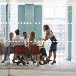 Imagen Cómo saber si una Comunicación Corporativa fue Efectiva - Xegmenta