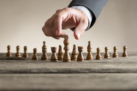 Imagen Elegir proveedor de comunicaciones corporativas digitales Digitales - Xegmenta Comunicaciones Corporativas