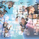 Cómo eliminar las barreras de ubicación e idioma - Xegmenta Comunicaciones Corporativas