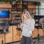 La tecnología 5G y sus 3 ventajas en las comunicaciones audiovisuales - Xegmenta Comunicación Corporativa
