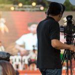 Producción y Transmisión de un evento en Streaming - Xegmenta Comunicaciones Corporativas