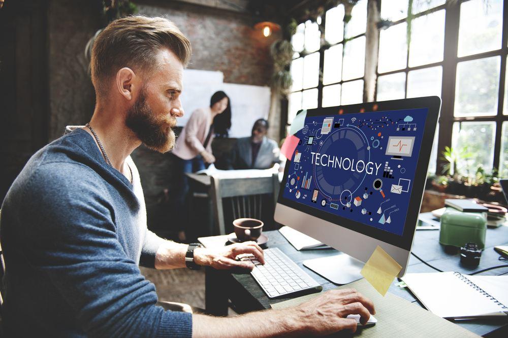 La transformación digital en las empresas - Xegmenta Comunicaciones Corporativas