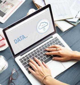 Servicios en la nube (cloud services) - Xegmenta Comunicaciones Corporativas