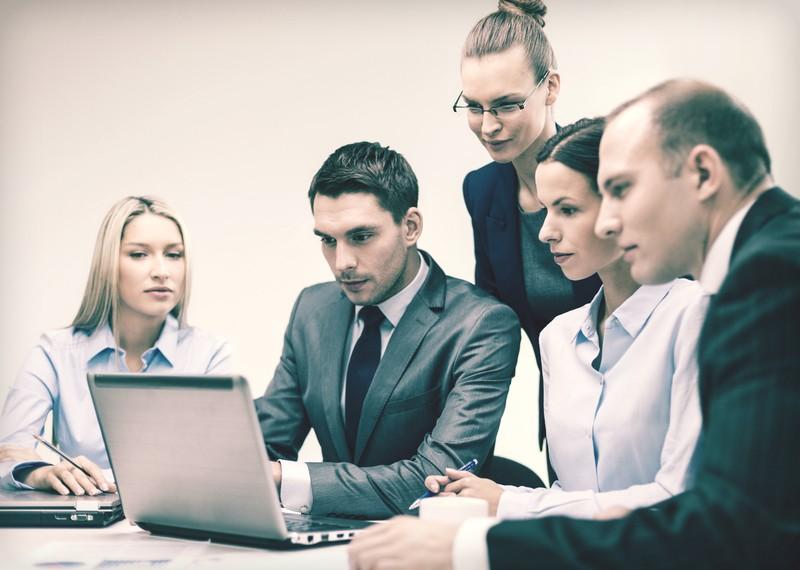 Compartir un Streaming Corporativo- Xegmenta Comunicaciones Corporativas