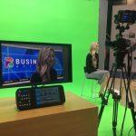 Tendencias en medios audiovisuales - Xegmenta Comunicación Corporativa